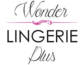 Wonder Lingerie Plus