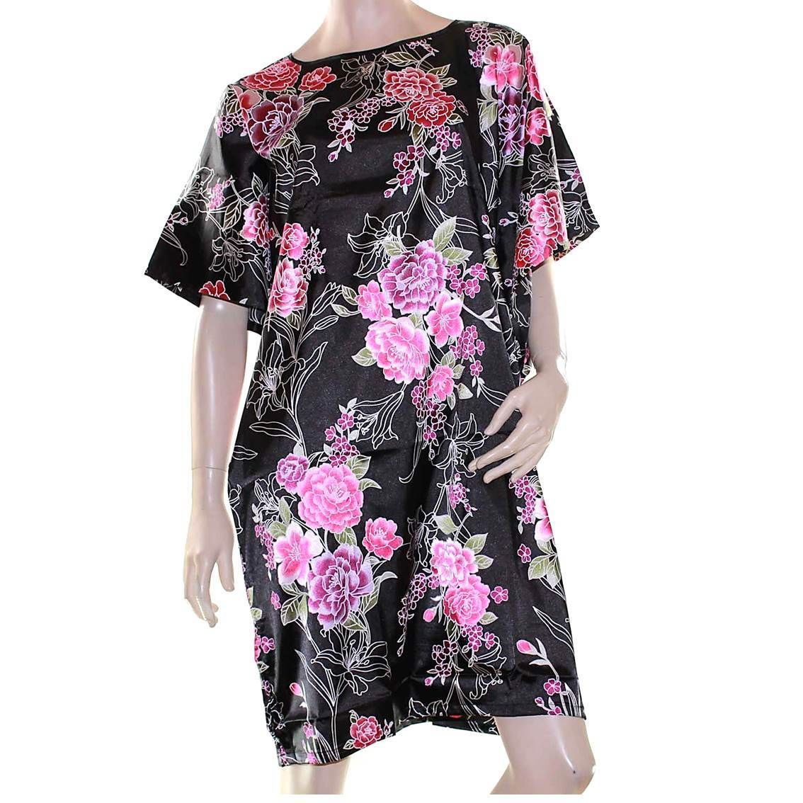 Find great deals on eBay for japanese kimono black pink. Shop with confidence.