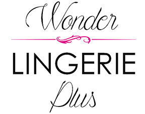 Wonder Lingerie Plus