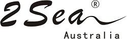 australia swimwear