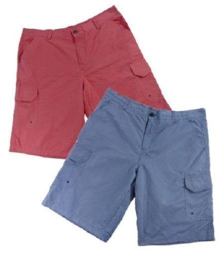 Cargo-Shorts-Board-Mens-Target-Plus-Size-Swim-Casual-4XL-5XL-6XL-7XL-RRP-3500-322351871477