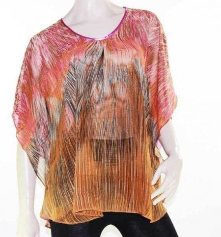 Kaftan-Top-Caftan-Blouse-Batwing-Plus-Size-8-26-Women-Resort-Wear-Cover-Up-222551964504