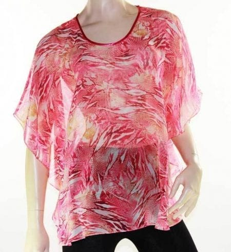 Kaftan-Top-Caftan-Blouse-Batwing-Plus-Size-8-26-Women-Resort-Wear-Cover-Up-322557557858