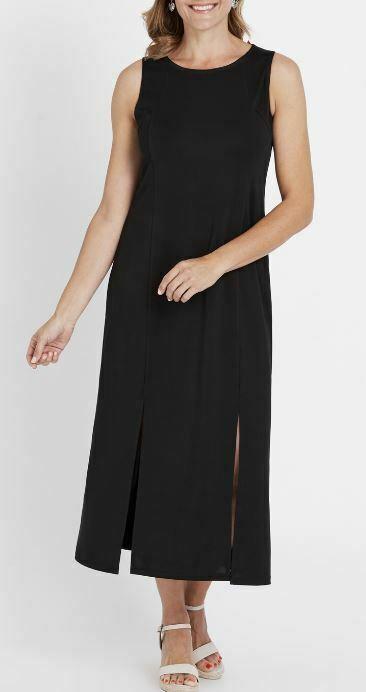 millers maxi dress